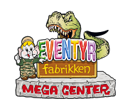 Eventyrfabrikken Megacenter